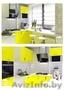 Дизайн интерьера, архитектурные проекты домов - Изображение #6, Объявление #1575341