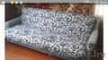 Перетяжка реставрация ремонт обивка мягкой мебели в Минске и области