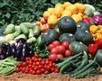 Увеличьте свой урожай многократно ! - Изображение #3, Объявление #1569915