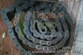 Продаем запчасти ППН1, ППН3 - Изображение #2, Объявление #1572425