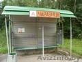 Продам участок 7 соток в с/т Чаровница 33 км.от Минска.  - Изображение #5, Объявление #1575762