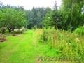 Продам участок 7 соток в с/т Чаровница 33 км.от Минска.  - Изображение #8, Объявление #1575762