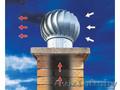Лучше классической вентитляции - Изображение #4, Объявление #1575971