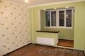 Ремонт для Вашей квартиры - Изображение #2, Объявление #1578420