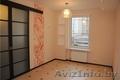 Ремонт для Вашей квартиры - Изображение #3, Объявление #1578420