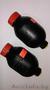 Пневмогидроаккумулятор LA 1.1.1.O.G4.A (LA 1.1.1.O.R1.A) SAIP Италия, Объявление #1578995