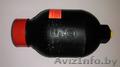 Пневмогидроаккумулятор LA 1.1.1.O.G4.A (LA 1.1.1.O.R1.A) SAIP Италия - Изображение #2, Объявление #1578995