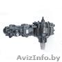 Механизм рулевой КамАЗ 4310-3400020 - Изображение #4, Объявление #1579025