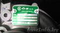Турбокомпрессор К27-145-02 (01) КамАЗ CZ Strakonice - Изображение #7, Объявление #1579080