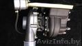 Турбокомпрессор К27-523-02 МАЗ CZ Strakonice - Изображение #3, Объявление #1579087