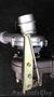 Турбокомпрессор К27-523-02 МАЗ CZ Strakonice - Изображение #4, Объявление #1579087