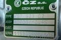 Турбокомпрессор К27-523-02 МАЗ CZ Strakonice - Изображение #6, Объявление #1579087