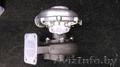 Турбокомпрессор КАМАЗ-ЕВРО ТКР7С-6 лев/прав - Изображение #10, Объявление #1579090