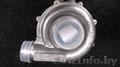 Турбокомпрессор КАМАЗ-ЕВРО ТКР7С-6 лев/прав - Изображение #11, Объявление #1579090