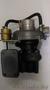 Турбокомпрессор ТКР6.1 Газ, Мтз, Паз, Зил, Валдай - Изображение #2, Объявление #1579108