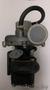 Турбокомпрессор ТКР6.1 Газ, Мтз, Паз, Зил, Валдай - Изображение #3, Объявление #1579108