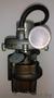 Турбокомпрессор ТКР6.1 Газ, Мтз, Паз, Зил, Валдай - Изображение #5, Объявление #1579108