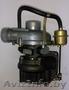 Турбокомпрессор ТКР6.1 Газ, Мтз, Паз, Зил, Валдай - Изображение #6, Объявление #1579108