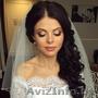 Свадебный макияж для Вас - Изображение #2, Объявление #1579375