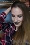Экспресс-макияж - Изображение #2, Объявление #1579397