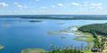 Участок 12.5 соток на Браславских озерах под строительство дома недорого