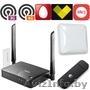 Закажи усиление 4G / 3G сигнала в коттедж, частный дом или в офис. - Изображение #4, Объявление #1580395
