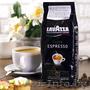 Закажи Кофе молотый Lavazza \ - Изображение #3, Объявление #1580417