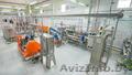 Продается высокодоходная кондитерская фабрика,  ориентир на экспорт