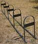 Велосипедная парковка - Изображение #5, Объявление #1577322