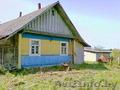 Дом в Воложинском районе недорого, Молодечненское направление - Изображение #2, Объявление #1577411