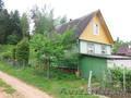 Добротная дача в д. Петришки, Молодечненское направление, 23 км от МКАД - Изображение #8, Объявление #1577410
