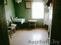 Дом в Воложинском районе недорого, Молодечненское направление - Изображение #3, Объявление #1577411