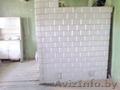 Дом в Воложинском районе недорого, Молодечненское направление - Изображение #4, Объявление #1577411