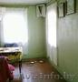 Дом в Воложинском районе недорого, Молодечненское направление - Изображение #5, Объявление #1577411