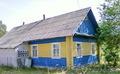 Дом в Воложинском районе недорого, Молодечненское направление - Изображение #7, Объявление #1577411
