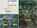 Продам участок 7 соток в с/т Чаровница 33 км.от Минска.  - Изображение #7, Объявление #1575762