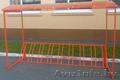 Велосипедная парковка - Изображение #9, Объявление #1577322