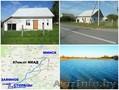 Продается дом в аг. Заямное, 3 км от г.Столбцы,Минская область, Объявление #1467002