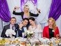 Ищите ведущих на свадьбу, корпоратив - Изображение #2, Объявление #1581801