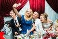 Тамада на свадьбу или юбилей в Минске - Изображение #2, Объявление #1581807