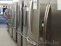 Холодильники известных брендов по выгодной цене, Объявление #1585920