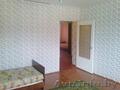 2-комнатная квартира в а.г. Лапичи недорого, хорошее состояние, Объявление #1581847