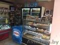 Продается прибыльный магазин продуктов питания и разливного пива