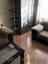 1 комнатная квартира Минск