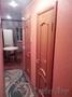 Продается квартира в Минске (в доме сделан капитальный ремонт) - Изображение #5, Объявление #1584559