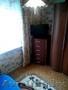 Продается квартира в Минске (в доме сделан капитальный ремонт) - Изображение #7, Объявление #1584559