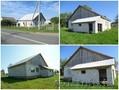 Продается дом в аг. Заямное, 3 км от г.Столбцы,Минская область - Изображение #3, Объявление #1467002