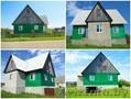 Продам дом с видом на озеро в а.г.Заямное 67 км.от Минска. - Изображение #2, Объявление #1357323