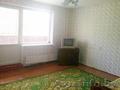 2-комнатная квартира в а.г. Лапичи недорого, хорошее состояние - Изображение #2, Объявление #1581847