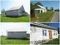 Продается дом в аг. Заямное, 3 км от г.Столбцы,Минская область - Изображение #4, Объявление #1467002